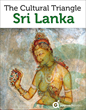 Approach Guides: Travel Guide to Sri Lanka
