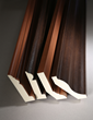 Fypon Launches Classic Woodgrain Products