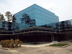 VGXI Facility