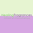 Healing Fragrances Launches Website to Buy Essential Oils and Take...