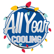 All Year Cooling Promotes Family Fun