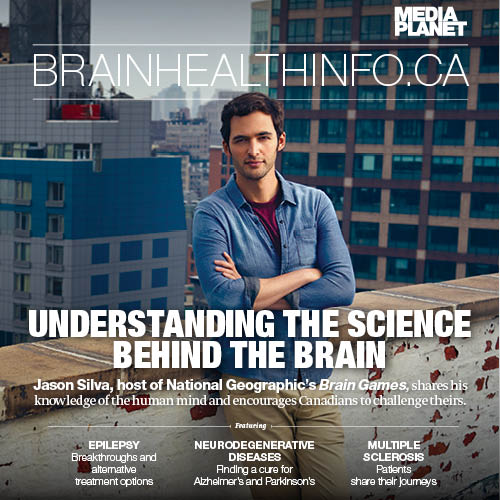 Brain games national geographic host