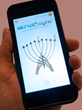 How to Rock Your New iPhone 6 Every Day of Hanukkah