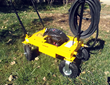 Rascal Eradicator Receives Patent for a Portable Unit That Provides...