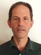 Dr. Ilan Kuperman, MD