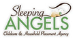 Nanny Placement Agency, Sleeping Angels, the Premier Child Service in...