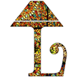 Pure Lamps, the Largest Tiffany Lamp Website, Finally Launches