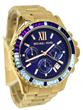 "SalamZone announces: ""New range of Michael Kors Watches &..."