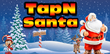 TapN Santa Game Released Just in Time for Christmas from IWantCheats.net