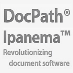 DocPath Ipanema - Revolutionizing Document Software