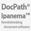 DocPath Signs Agreement with Spanish University to Enhance...