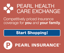 Pearl Health Care Exchange