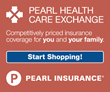 Pearl Insurance Develops Affordable Health Care Coverage Solution