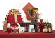 L.A. Gift Company Celebrates a Stellar Year Filled with Celebrity...