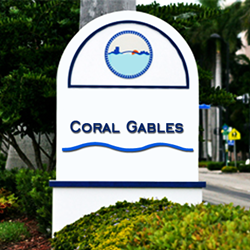 Coral Gables Lice Treatment Center by Lice Troopers