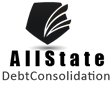 Allstate Debt Consolidation Shares How Consumers Can Find the Right Program for Their Situation