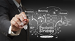 Score, Inc. Announces Speaking Lineup for 2015 Credit Repair Summit