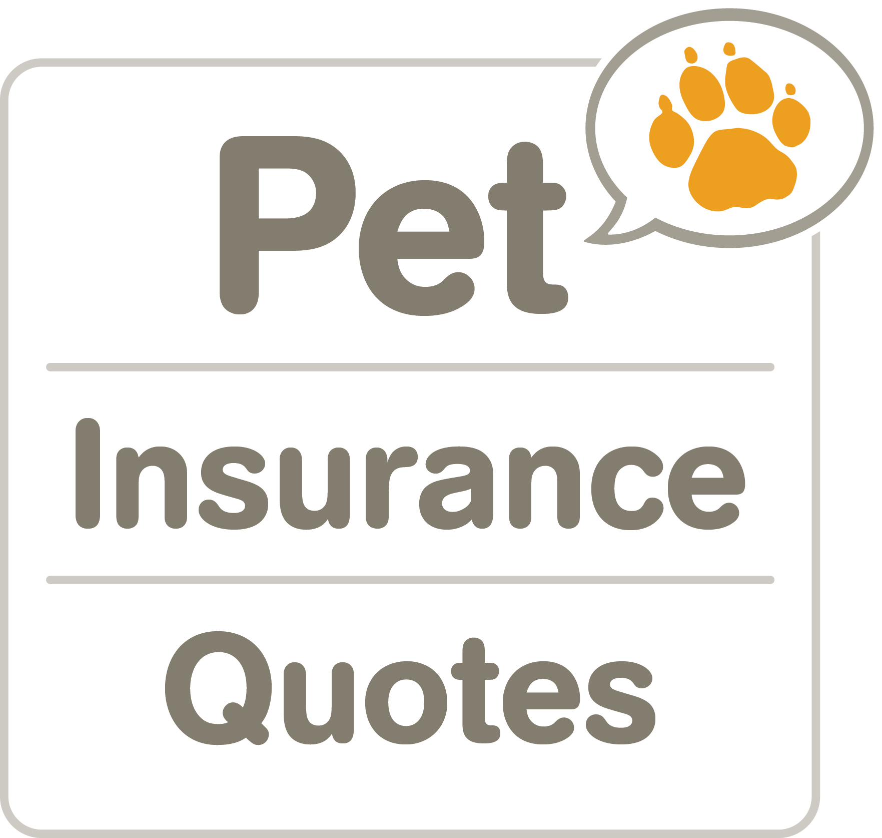 Insurance Quotes: Over 1,000,000 Pet Insurance Quotes Delivered