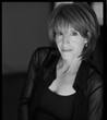 "Hollywood Insider and Author Advocate Lynn Isenberg releases ""Author..."