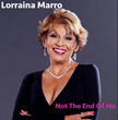 Featured This Week On The Jazz Network Worldwide: Vocalist, Lorraina...