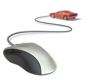 Car insurance broker online quote