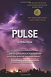Vintner and Author Releases Third Thriller, PULSE