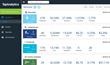 TapAnalytics Digital Marketing Platform Release 4.3 Revolutionizes...