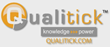 Qualitick is a technology partner of NES Health