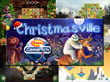 The Holidays Start with New Festive Game Downloads at FreeGamePick.net