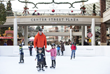 SmartRink® Synthetic Ice Offers Malls an Edge Over Online...