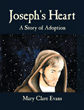 Story of Nativity as Seen Through Eyes of St. Joseph in New Children's...