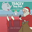 New Tracey Tea Pot story takes children on Christmas adventure