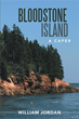 William Jordan publishes new book 'Bloodstone Island'