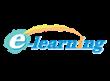 e-learning co