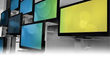 Videotel will Exhibit for the First Time at Digital Signage Expo 2015