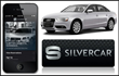 Silvercar Test Drives Lower Price in 2015