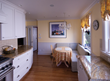 San Francisco Kitchen and Bath Remodeling Contractor Christopher Wells...