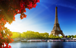 Highly Desirable France.com Domain Name Provides a Significant...