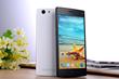top 8 core smartphone in 2014