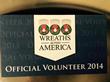 Top Northern Virginia Remodeler Volunteers at Arlington Cemetery for...