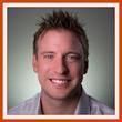 rFactr Lands Social Selling Expert Julio Viskovich