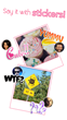 Photo, Guess, Game, Friend, Family, Watcha, Whatcha