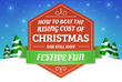 The rising cost of Christmas header
