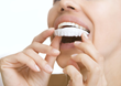 Xpress Dental Announced Their New Teeth Whitening Services as the Best in the Market When it Comes to Overcoming Stained-Teeth