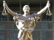 Invest4Justice Peer-to-Peer Litigation Crowdfunding: Enabling Equal...