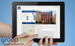 Demand for Groupize Solutions Continues to Grow as 15 Hotels Select...