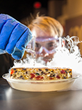 Celebrate 5 Years of Fruitcake Science at the Science Museum of...