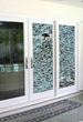 Fort Lauderdale and South Florida Patio Glass Door Repair Blog Series,...