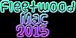 Fleetwood Mac Tickets: Ticket Down Slashes Fleetwood Mac Ticket Prices...