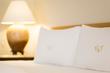 Monogrammed Pillowcases: Newest VIP Perk at Grand Velas Riviera Nayarit